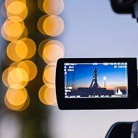 video-cera-V4.jpg