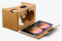 google-cardboard-store_1.jpg