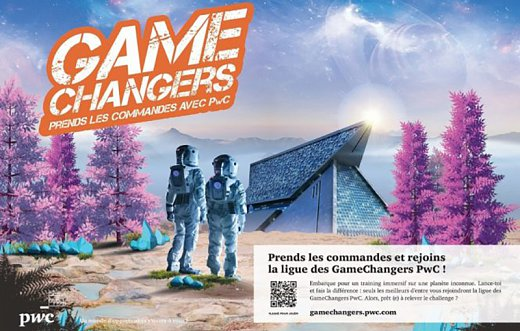 Native-PwC-GameChangers_page-0001-664x469.jpg