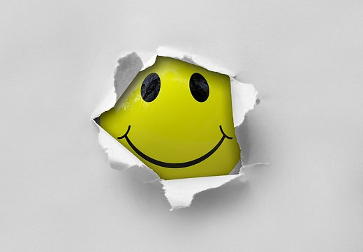 smiley-2055680_1280.jpg