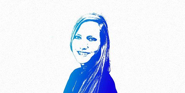 Sarah-Lauprete.jpg