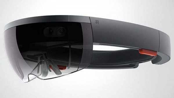 hololens-review-970-80.jpg