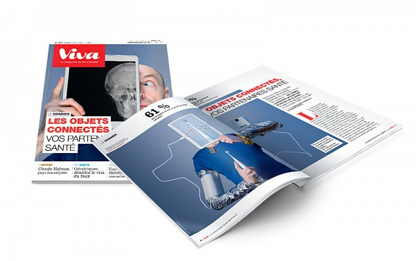 viva_magazine_2.jpg