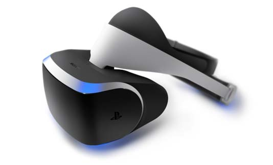 Playstation-VR.jpg