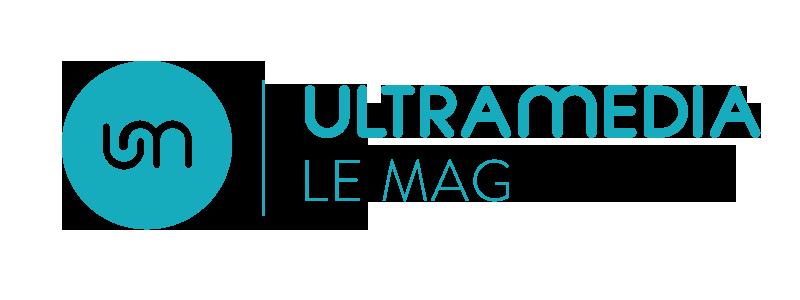 logo-splash-bleu-V2.png