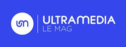 logo_une-3.png